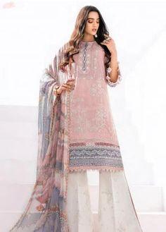 Pakistani Designers, Pakistani Dress Design, Pakistani Dresses, Stylish Dress Book, Stylish Dresses, Latest Dress Design, Lawn Suits, 3 Piece Suits, Print Chiffon