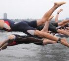 A Beginner's Guide to Triathlon Training - Life by DailyBurn