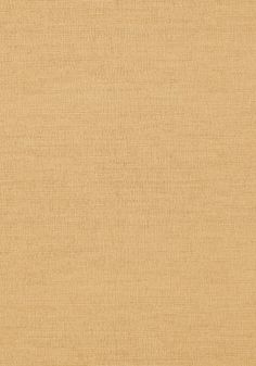 Coastal Sisal in from the Texture Resource 4 collection. Walnut Texture, Neutral Palette, Sisal, Coastal, Neutral Style, Wallpaper, Fabric, Patterns, Collection