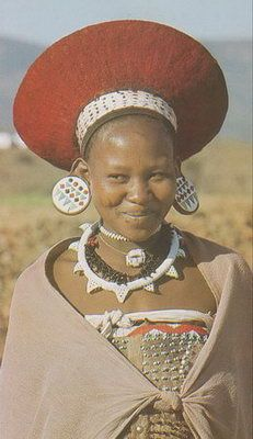 1000+ images about African on Pinterest | Xhosa, South ... Traditional African Fashion Headdress