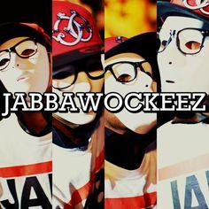 Jabbawockeez America's Best Dance Crew, Hit Home, Dance Like No One Is Watching, First Love, My Love, White Boys, Dance Videos, Dancers, Fur Babies