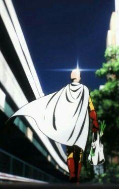 19 Best Anime Images Anime Manga Anime Manga Images, Photos, Reviews