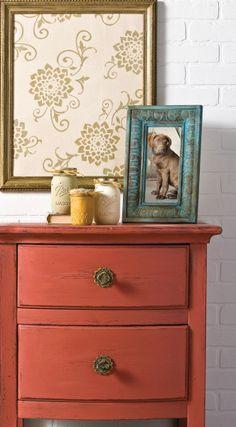 88 Best Folkart Home Decor Chalk Paint Images Folkart Chalk Paint