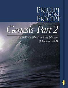 5 principles of #marriage: (i)Stewardship Gen2:22 (ii)Identification Gen2:23 (iii)Headship Gen2:23 (iv)Permanence Gen2:24 (v)Sexual Oneness Gen2:24