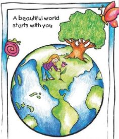 save mother earth essay Our mother earth essay for kids << College paper Service Save Mother Earth, Save Our Earth, Save Earth Drawing, Drawing For Kids, Earth Day Activities, Color Activities, Earth Day Coloring Pages, Coloring Books, Save Environment Posters