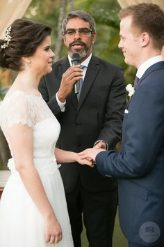 ♥ Débora Biasutti | Tulle - Acessórios para noivas e festa. Arranjos, Casquetes…