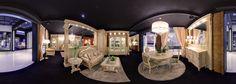 Vista 1 del tour di Cugini Marzorati ( View 1 of Cugini Marzorati dynamic tour ) http://www.idfdesign.it/aziende/cugini-marzorati-snc.htm [ #Marzorati #CuginiMarzorati #design #designfurniture #showroom ]