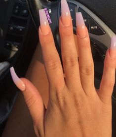 2856 Best Nail ideas images in 2019
