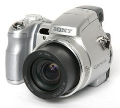 7005-SonyH93quart.jpg (500×451)