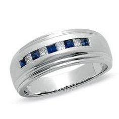 cincin palladium berat : 5 gram