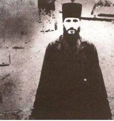 Ο νεοφανής Άγιος Γεώργιος Καρσλίδης