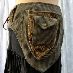 hip/utility belt