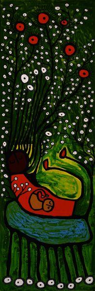 Para Mirar   Pinturas   Manchado Lucila   Centro Cultural Virtual   FARES TAIE Symbols, Abstract, Painting, Ideas, Cultural Center, Modern House Facades, Preschool, Illustrations, Drawings