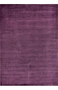 $5 Off when you share! Loloi Halton Too HT07 Purple Rug   Contemporary Rugs #RugsUSA