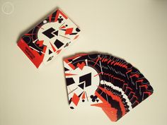 23 Russian Constructivism, Photomontage, Deck Of Cards, Geometric Shapes, Color Schemes, Oriental, Playing Cards, Symbols, Black And White