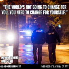 blue bloods quotes - Google Search