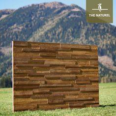 Ahşap, üretimi ve işlenmesi için en az enerji gerektiren yapı malzemesidir. #thenaturel #ahşapuygulama #ahşapproje #woodproject #wood #ahşap #proje #doğal #naturel #dayanıklı #ahşapduvarkaplama #ahşapdışcephe #sağlam #ahşapproje #uygulama #wood #nature #woodproject #woodpro #woodapplications #woodworking #woodwork #woodstyle