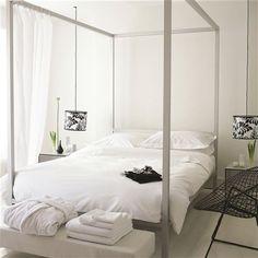 Tribeca Bed Linen
