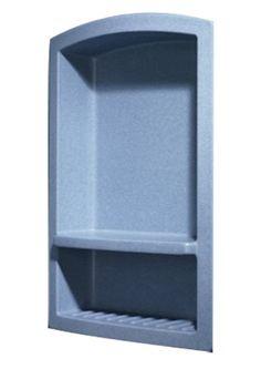 Bathroom Shelf Adhesive Lightweight Multi-functional Organizer Storage Commodity Shelf Rack For Bathrooms Balcony Kitchen Quell Summer Thirst Bathroom Shelves Bathroom Hardware