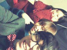 도산주택 송년파티  2011.12.31