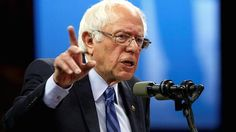 """The attack on Bernie Sanders' single-payer plan is 'ridiculous' 