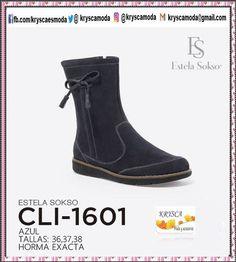 #DESCUENTOS #ViveFashion 19 al 25 de setiembre #CalzadoKrysca #Sokso 📻FB.COM/KRYSCAESMODA  kryscamoda@gmail.com  #kryscamodayaccesorios    (2) KRYSCA Moda (@kryscamoda) | Twitter