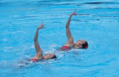 synchro swimming line pattern changes Synchronized Swimming, Line Patterns, Change, Google Search, Outdoor Decor