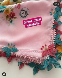 Needle Lace, Crewel Embroidery, Filet Crochet, Baby Knitting Patterns, Elsa, Diy And Crafts, Instagram, Modern, Kid Outfits