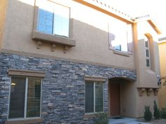 Mt. Edge Area 3 bed...