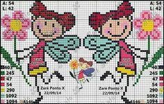 8b514c8b04bdd2bb98701cc2512144b6.jpg (720×459)