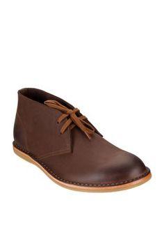 Mango Mojito, Ankle Boots