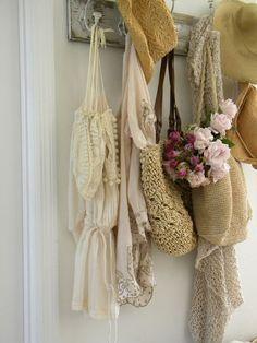 Simply me: My Foyer