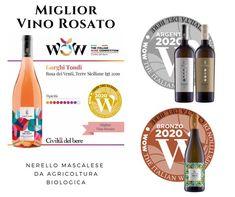 Představujeme rodinné vinařství GORGHI TONDI   Chrudimka.cz Packaging, Wrapping