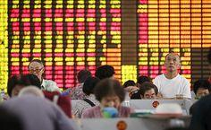 ☑ Центробанк Китая ослабил юань до четырехлетнего минимума ⤵ ...Читать далее ☛ http://afinpresse.ru/economy/centrobank-kitaya-oslabil-yuan-do-chetyrexletnego-minimuma-2.html