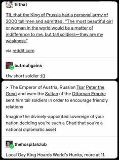 Stupid Funny, The Funny, Hilarious, History Memes, History Facts, Tumblr History, Funny Quotes, Funny Memes, Nerd Memes