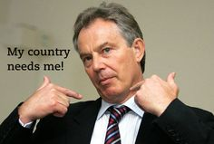 blair-my-country-needs-me