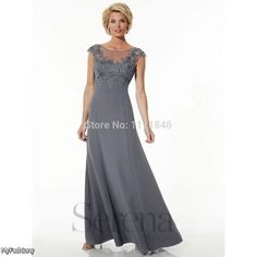 dillards+spring+2016+mother+of+bride+dress | Mothers Dresses for Beach Weddings Promotion-Online Shopping for