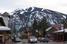 1000 Images About Idaho On Pinterest Sun Valley Idaho