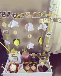 Desayuno Personalizado Amororo (Hecho en Bolivia) Lacasa, Breakfast Basket, Hampers, Meraki, Bolivia, Ideas Para, Picnic, Anniversary, Birthday