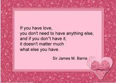Love Quotes Graphics Valentine Love Quotes You Love to Quote Go For It Quotes, Love Quotes With Images, I Love You Quotes, Valentine's Day Quotes, Romantic Love Quotes, Love Yourself Quotes, My Funny Valentine, Valentine Love Quotes, Valentine Ideas