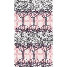 Marimekko Cotton Fabrics With roots as a textile company, Marimekko is a pioneer in printing fabrics. Still printed in Finland on heavyweight cotton, the designer patterns can be incorporated throughout the home and wardr. Pink Fabric, Cotton Fabric, Marimekko Fabric, Textile Company, Make Your Mark, Printing On Fabric, Pattern Design, Textiles, Repeat
