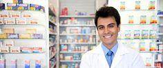 Male Pharmacist Heroin Addiction Was Rampant in In 2014 It's Prescription Painkiller Addiction Charlie Sheen, Capital Social, Portugal, Best Nursing Schools, Pharmacy Technician, Companies In Dubai, Type 1 Diabetes, Dr Oz, Point Of Sale