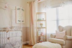 Roswelle's Nursery | BostonBelle | Bloglovin'