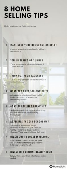 Loan information Check list Real Estate News Pinterest Real - home purchase agreement