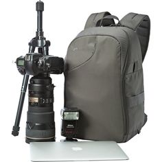 77.77$  Buy now - http://alirts.worldwells.pw/go.php?t=32723051289 - NEW Lowepro Transit Backpack 350 AW SLR camera bag backpack shoulders with PK National Geographic carteras desigual bag