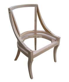 chair upholstery frames | Furniture Frame Makers | Frame Suppliers | Reading, Berkshire RG7 1NB ...