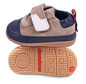Sand Navy and White boys smileys shooshoos White Boys, Navy And White, Baby Shoes, Smileys, Cape Town, South Africa, Kids, Range, Clothes