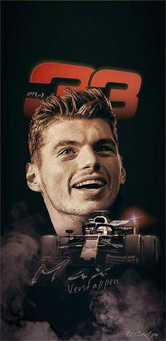 Red Bull Racing, F1 Drivers, Formula One, Pretty Boys, Grand Prix, Race Cars, Honda, History, Biking