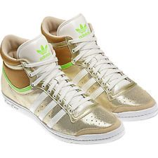 newest 1a8df adb84 adidas in Athletic Shoes for Women. Bolsas De MulheresTenisGalerias ...