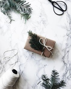Wrapping | The Lifestyle Edit